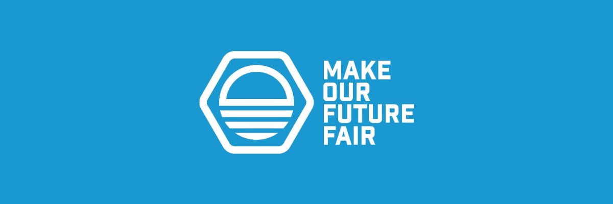 Support the #MakeOurFutureFair Campaign