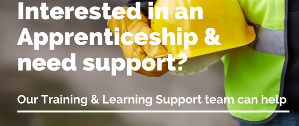 Apprenticeship Connect (NI)